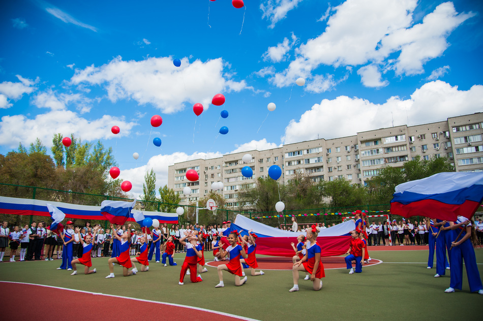 NEW MULTIFUNCTIONAL SPORTS GROUNDS IN 2016