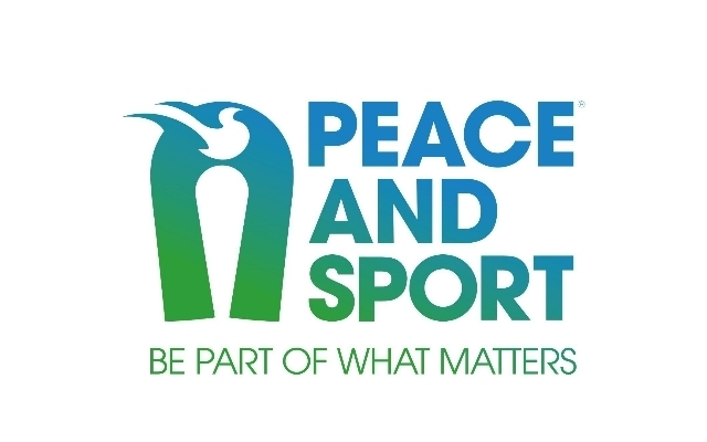 Sports competitions for children and teenagers